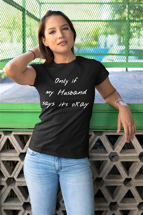 my clasmate pussy and ass